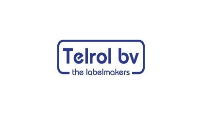Telrol